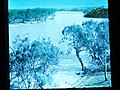 Murray River(GN06673).jpg