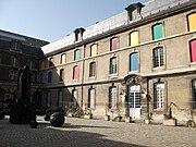 Musée des beaux arts 003.JPG