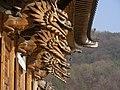 Musangsa Buddha Hall dragons.jpg