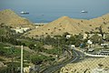 Muscat, Oman مسقط، عمان 09.jpg