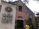Museo Ilocos Norte.jpg