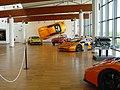Museo Lamborghini (2).jpg