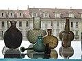 Museo d'arte antica - vetri.jpg