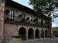 Museo de la Naturaleza de Cantabria (272).jpg