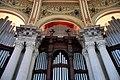 Museu Nacional d'Art de Catalunya (27368099340).jpg