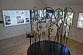 Museum Penzberg Ausstellung Mordnacht (35219162164).jpg