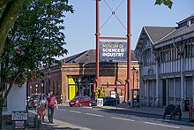 Museum of Science and Industry Manchester.jpg