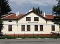 Museum of the Rose Kazanlak.jpg