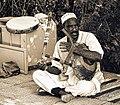 Musician While Working In Aswan (124041151).jpeg