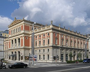 Musikverein Vienna June 2006 480.jpg