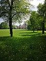 Muskau Park,saxony,germany.jpg