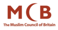 Muslim Council of Britain logo.png