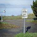 Must Dismount.jpg