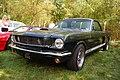 Mustang (5643319973).jpg