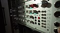 Mutable Instruments Anrushi gets a proper set of knobs (2014-11-24 11.42.23 by c-g.).jpg