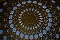Muttrah-Muscat مطرح، مسقط 13.jpg