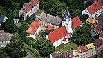 Mutzschen 003, evangelisch-lutherische Stadtkirche.jpg