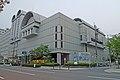 MyDome Osaka.jpg