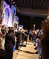 My View out of the Pit (1691440958).jpg