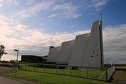 Nærbø kirke.jpg