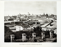 N.A.Naidenov (1884). Views of Moscow. 15. Ustyinsky bridge.png