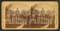 N.H. State House, side view, by Kimball, W. G. C. (Willis G. C.), 1843-1916.png