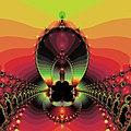 N26-fractal.jpg