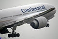 N27015 Continental Airlines (3669017000).jpg
