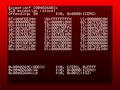 N64-gnu-app.png