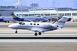 N725JB 2007 Cessna 510 C-N 510-0030 (5692286869).jpg