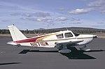 N8716W - Piper PA28-235.jpg