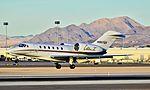 N907QS 2002 Cessna 750 C-N 750-0201 (6676840781).jpg