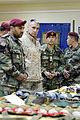 NATO ISAF leader tours Afghan commando school 131127-A-FS865-245.jpg
