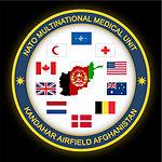 NATO Role 3 Multinational Medical Unit 141225-N-JY715-784.jpg
