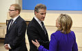 NATO foreign ministers meetings in Estonia (2010) 2.jpg
