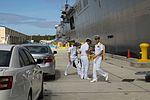 NBG hosts JMSDF for GuameX 160115-N-OG363-002.jpg