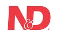 NDG Logo Short 185.png
