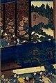 NDL-DC 1307834 02-Utagawa Kuniyoshi-義士評定之図-crd.jpg