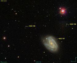 NGC 0158 SDSS.jpg