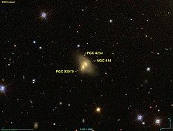 NGC 0414 SDSS.jpg