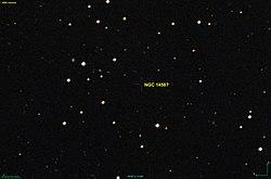 NGC 1458 DSS incertain.jpg