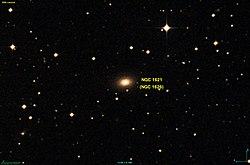 NGC 1621 DSS.jpg
