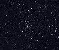 NGC 1664.png
