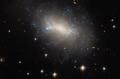 NGC 2337 - HST - Potw1632a.tif