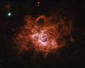 NGC 604.png