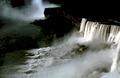 NIAGARA FALLS American Falls Nightime.tif