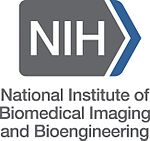 NIH NIBIB Vertical Logo 2Color.jpg