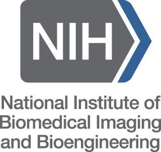 National Institute of Biomedical Imaging and Bioengineering organization