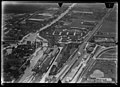 NIMH - 2011 - 0085 - Aerial photograph of Delft, The Netherlands - 1920 - 1940.jpg