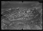 NIMH - 2011 - 0222 - Aerial photograph of Hattum, The Netherlands - 1920 - 1940.jpg